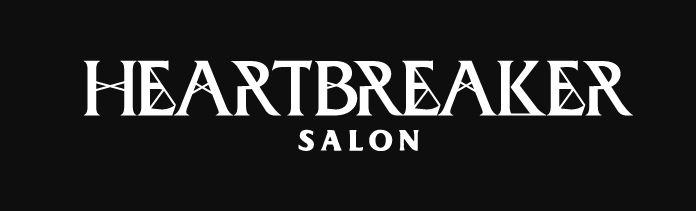 Heart Breaker Salon