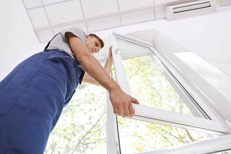 How to choose the Best Windows For your House in Portugal. |