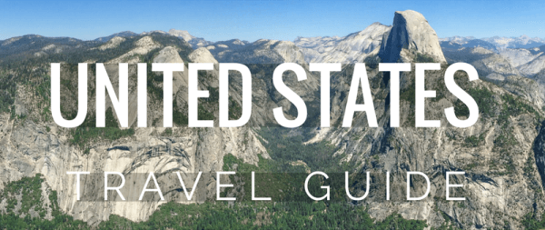 usa-travel-guide